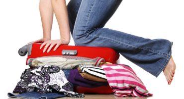 Easyjet stellt neue Gepäckbestimmungen beim Handgepäck vor