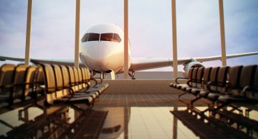 Hamburg Airport präsentiert neue Ziele im Sommerflugplan
