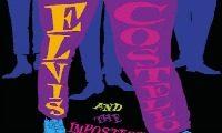 Sommerkonzert in Barcelona – Elvis Costello