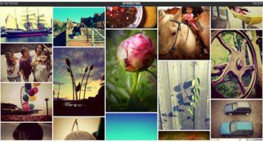 Die besten Foto-Apps für Ihr Smartphone