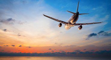 Ryanair erweitert Streckennetz – Von Bremen nach London