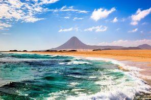 7 Gründe für eine Reise nach Fuerteventura