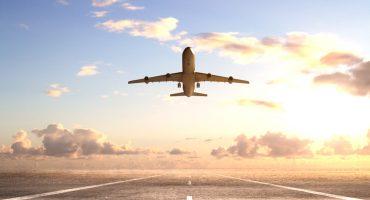 Lufthansa Winterflugplan und neue Strecken