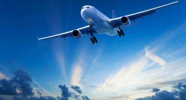 Mit Ryanair nach Spanien