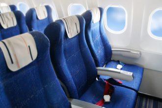 Sitzplatzwahl Ryanair
