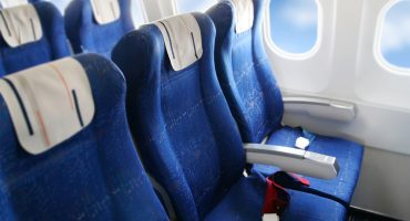 Ryanair verlangt bis zu 10 Euro für Sitzplatzwahl
