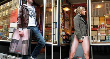 Die 15 originellsten Taschen der Welt