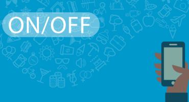 Umfrage – Wie nutzen Sie Ihr Smartphone in den Ferien?