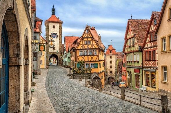 schoenste plaetze deutschland