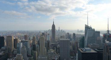 Tipps für die New York Reise