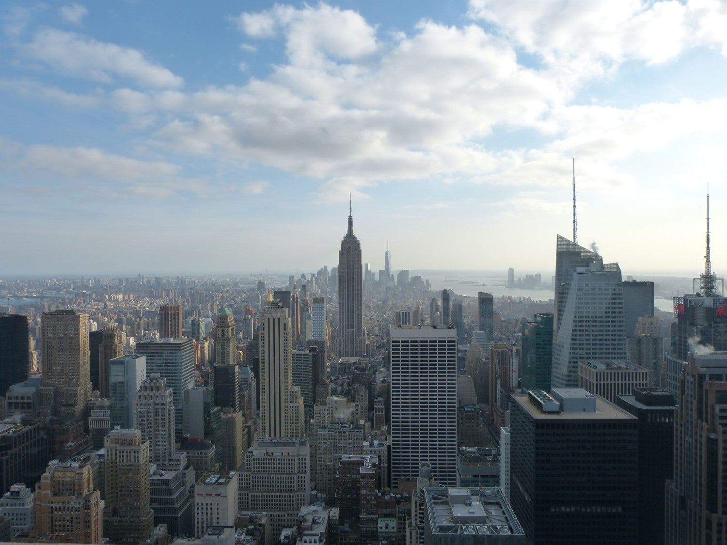 ausblick-manhatten-rockefeller-center-new-york-city