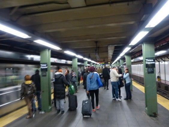 subway-new-york-city