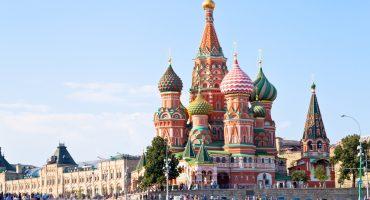 eDreams expandiert: Jetzt auch in Russland