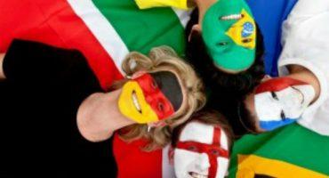 Welches europäische Land hat die meisten Fussballfans?