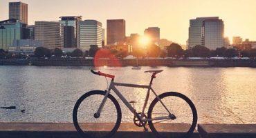 Die besten Städte für einen Urlaub mit dem Fahrrad