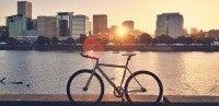 die-besten-städte-für-einen-urlaub-mit-dem-fahrrad