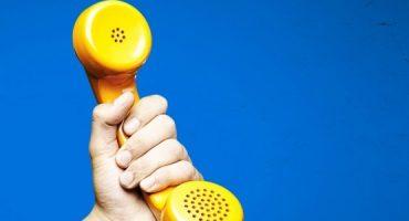 Kontakt zum eDreams Kundenservice