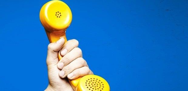 eDreams Kundenservice Kontakt
