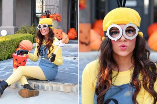 halloween kostüme selber machen