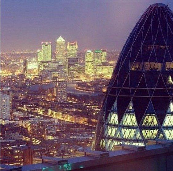 22vue-du-bar-vertigo-london-564x558