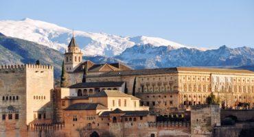 Reisetipps für Andalusien