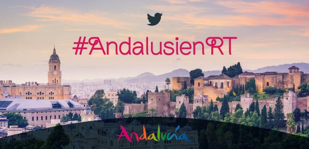 AndalusienRT