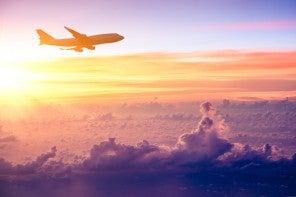 Die besten Airlines 2015