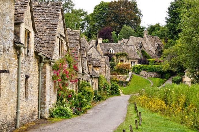 Die-schönsten-Dörfer-Europas-Bibury