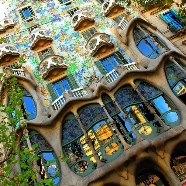 insidertipps barcelona, barcelona tipps, was muss man in barcelona machen