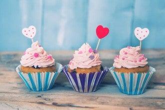 die besten geschenkideen zum valentinstag-neu