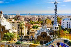30 Insider Barcelona Tipps, was man unbedingt machen sollte