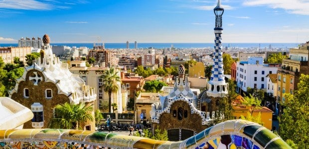 das-muss-man-in-barcelona-machen