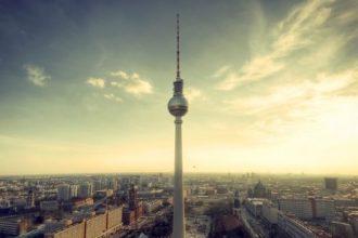 30 dinge die man in berlin machen sollte, berlin was machen, unternehmungen in berlin, was machen in berlin