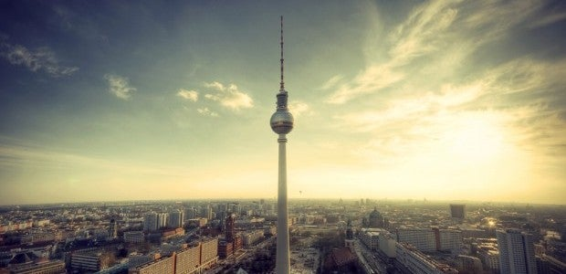 30 things to do in berlin, what to do in berlin, things to do in berlin, what to do in berlin