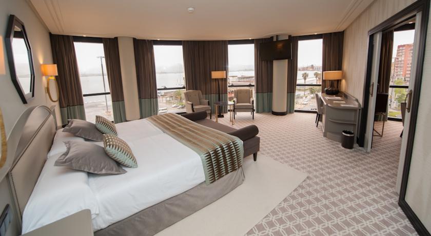 die besten hotels in europa