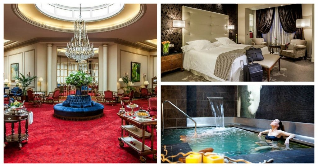 Die-besten-Hotels-in-Europa-wellington-madrid