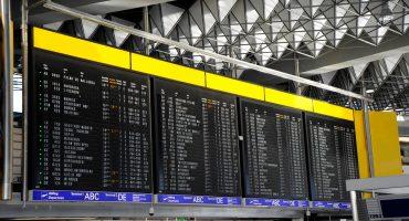 Fluglotsen Streik in Frankreich: Informationen & Hilfe