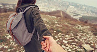 20 Anzeichen, die zeigen, dass Sie reisesüchtig sind