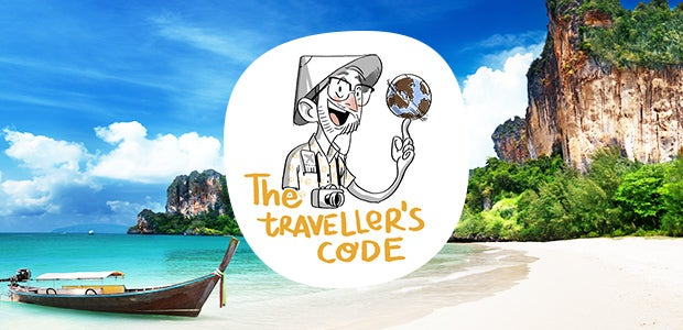 blog_travellerscode_620x300_1