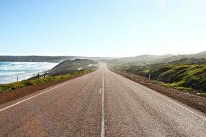 Die 15 schönsten Roadtrip Routen