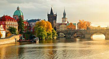 25 Dinge, die man in Prag machen muss