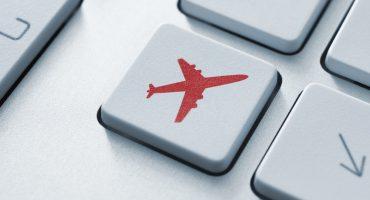 Ryanair Check In – darauf müssen Sie achten