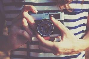 Die beliebtesten Orte auf Instagram 2015