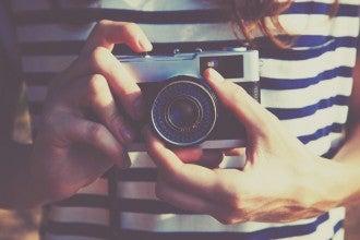 die-beliebtesten-orte-auf-instagram-2015-neu
