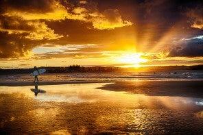21 gute Gründe für eine Australien-Reise