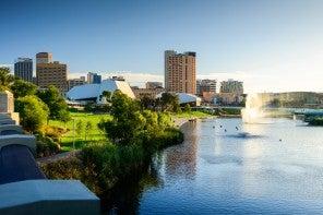 Adelaide – 25 Dinge, die Sie unbedingt machen sollten