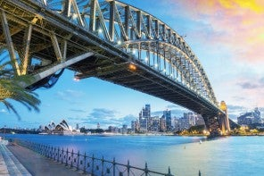 Sydney – 25 Dinge, die Sie unbedingt machen sollten