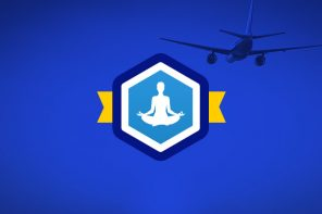 Entdecken Sie unsere flexiblen Reisedaten