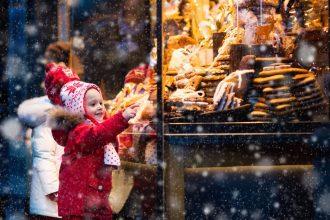 weihnachtsmaerkte-in-europa-neu
