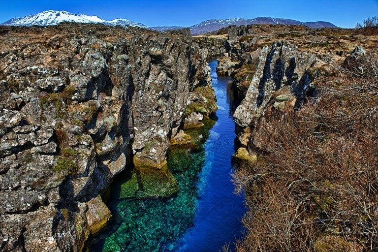 Thingvellir-island-travel blog